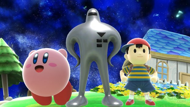 Super Smash Bros. for Wii U 21.10.2014  (126)