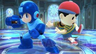 Super Smash Bros. for Wii U 21.10.2014  (131)