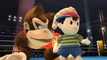 Super Smash Bros. for Wii U 21.10.2014  (136)