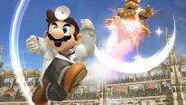 Super Smash Bros. for Wii U 21.10.2014  (24)