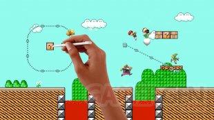 Super Smash Bros for Wii U 3DS (2)