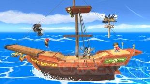 Super Smash Bros for Wii U 3DS (3)