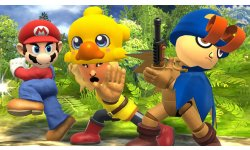 Super Smash Bros for Wii U (42)