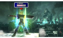 Super Smash Bros. for Wii U (6)