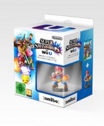 Super Smash Bros for Wii U images screenshots 1