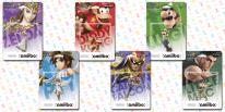 Super Smash Bros for Wii U images screenshots 3