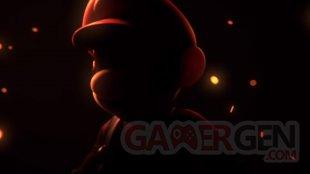 Super Smash Bros head 4
