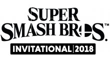 Super-Smash-Bros-Invitational-image-22-03-2018