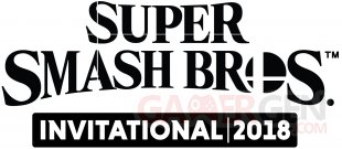 Super Smash Bros Invitational image 22 03 2018