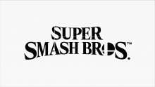 Super-Smash-Bros_logo