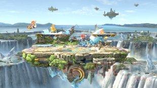 Super Smash Bros Ultimate 01 05 08 2020
