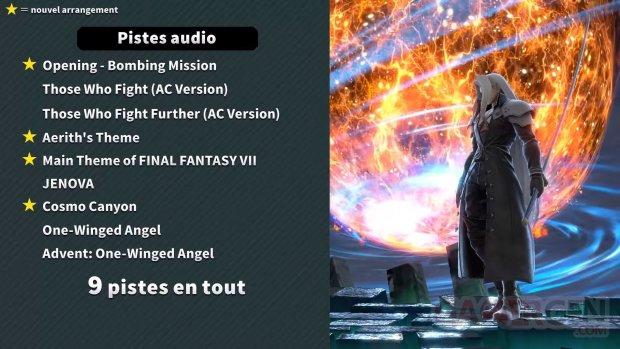 Super Smash Bros Ultimate 01 17 12 2020