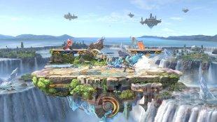 Super Smash Bros Ultimate 02 05 08 2020
