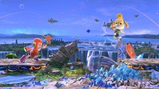 Super Smash Bros Ultimate 04 05 08 2020