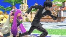 Super-Smash-Bros-Ultimate-08-17-04-2019