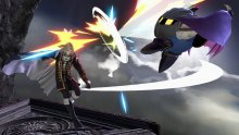 Super-Smash-Bros-Ultimate-09-08-08-2018