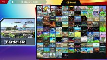 Super-Smash-Bros-Ultimate-16-08-08-2018