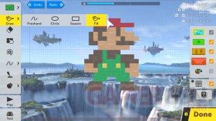 Super Smash Bros Ultimate 19 17 04 2019