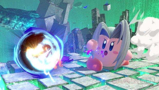 Super Smash Bros Ultimate 37 17 12 2020