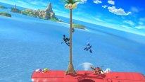 Super Smash Bros Ultimate 42 08 08 2018
