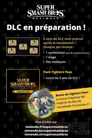 Super Smash Bros Ultimate 58 01 11 2018