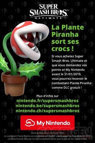 Super Smash Bros Ultimate 59 01 11 2018