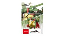 Super-Smash-Bros-Ultimate-amiibo-04-01-11-2018