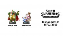 Super-Smash-Bros-Ultimate-amiibo-16-01-11-2018