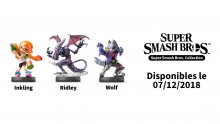 Super-Smash-Bros-Ultimate-amiibo-17-01-11-2018