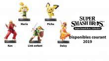 Super-Smash-Bros-Ultimate-amiibo-18-01-11-2018