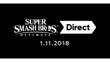 Super-Smash-Bros-Ultimate-Direct-30-10-2018