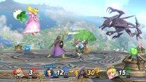 Super Smash Bros. Ultimate  DLC Dragon Quest XI Banjo Kazooie images (6)