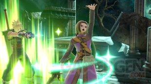 Super Smash Bros Ultimate Dragon Quest 004