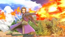 Super Smash Bros Ultimate Dragon Quest 005