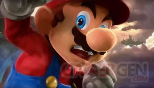 Super Smash Bros. Ultimate images