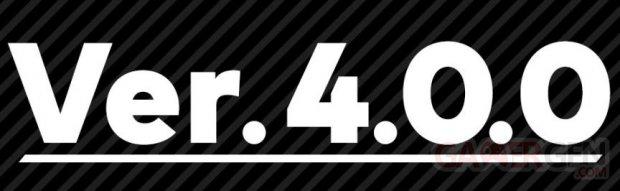Super Smash Bros Ultimate mise a jour 4.0.0 images