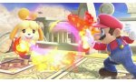 super smash bros ultimate notes presse francaise