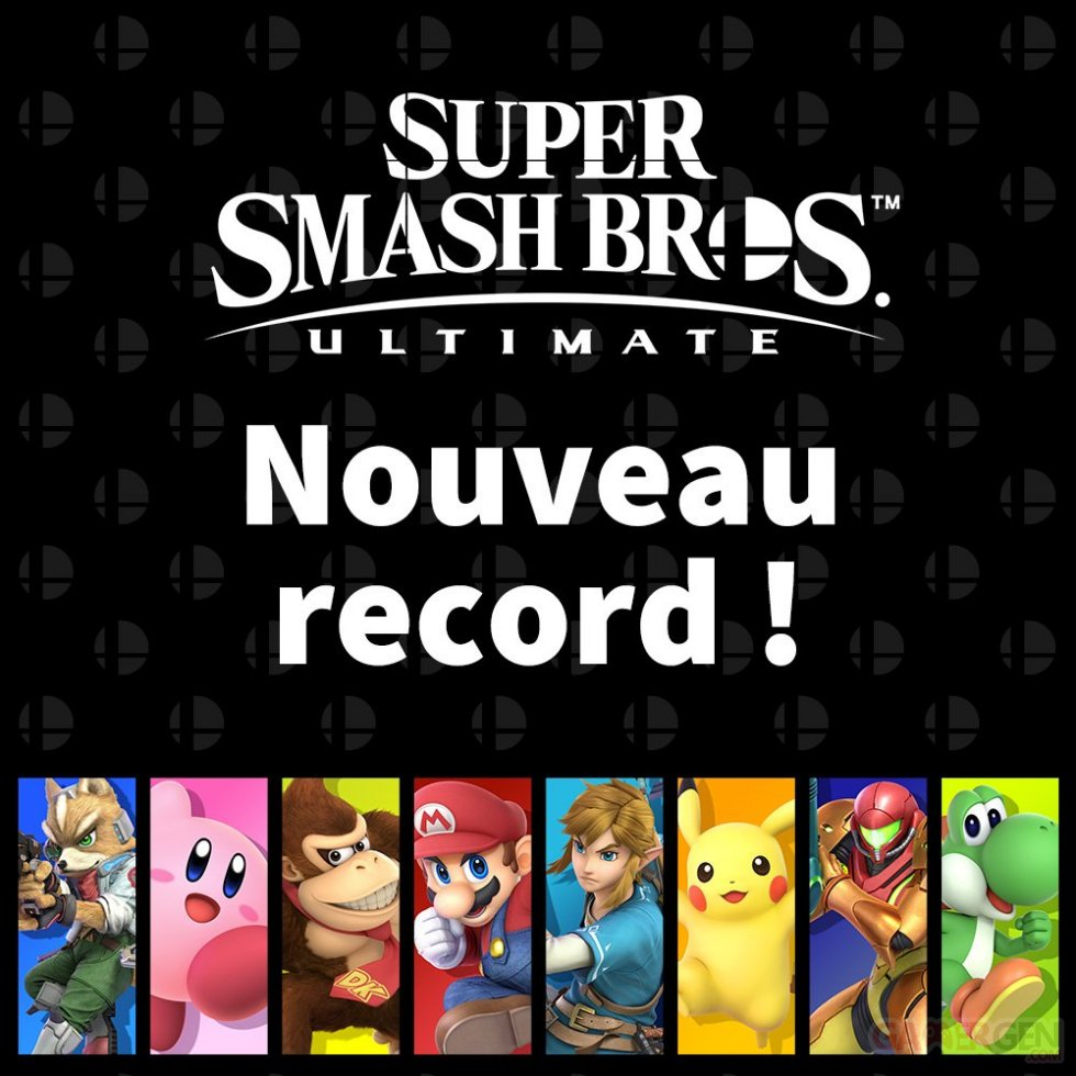 Super-Smash-Bros-Ultimate-record