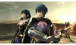 super smash bros ultimate trop personnages fire emblem meme sakurai dit