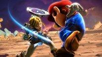 Super Smash Bros Ultimate vignette 12 11 2018