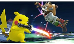 Super Smash Bros Wii U 09.04.2014  (120)