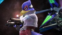 super smash bros wiiu falco (2)