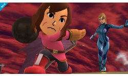super smash bros wiiu mii  (5)