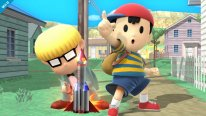 super smash bros wiiu ness (1)