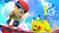 super smash bros wiiu ness (2)