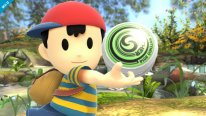 super smash bros wiiu ness (3)