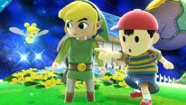 super smash bros wiiu ness (4)