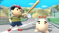 super smash bros wiiu ness (5)