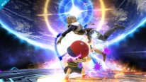 super smash bros wiiu ness (6)