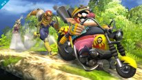 super smash bros wiiu wario (1)